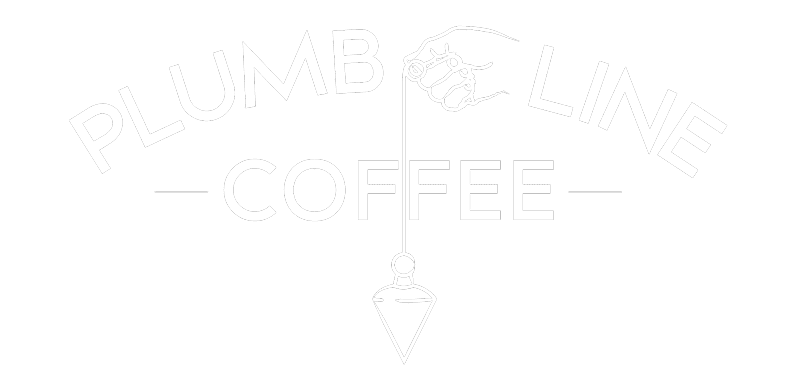 Plumb Line Coffee The New Standard For In Clarksville