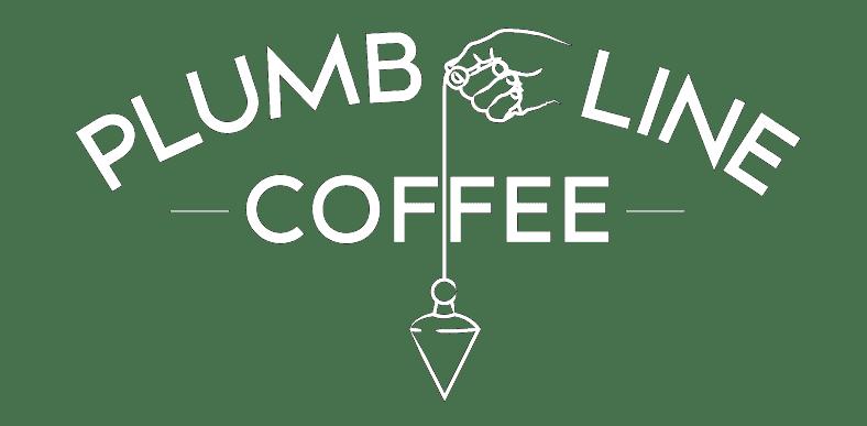 Plumb Line Coffee